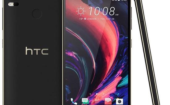 HTC sẽ ra mắt Desire 10 vào ngày 20/9