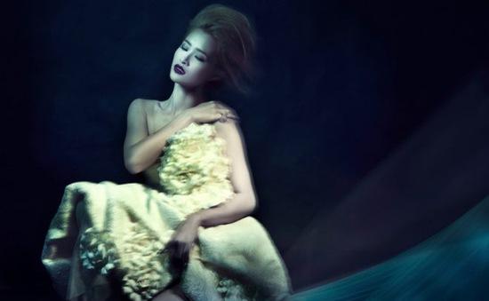 Sau 3 năm hát EDM, Đông Nhi đã trở lại với nhạc ballad