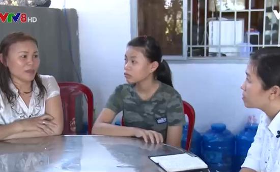 Phú Yên giải quyết tình trạng 1.700 học sinh có nguy cơ bỏ học