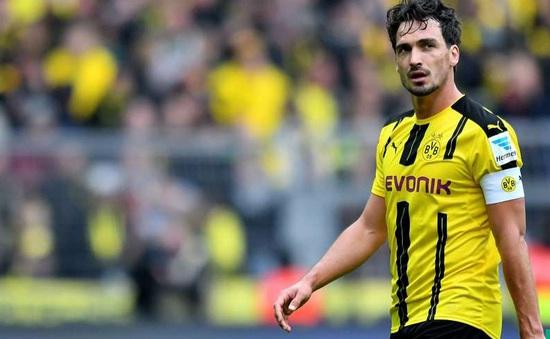 Top 10 vụ chuyển nhượng đắt giá nhất Bundesliga