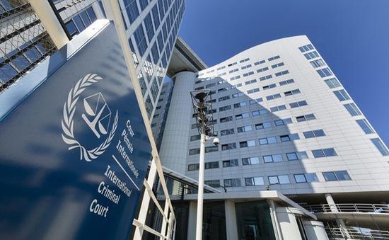 Nga rút khỏi Quy chế Rome của ICC