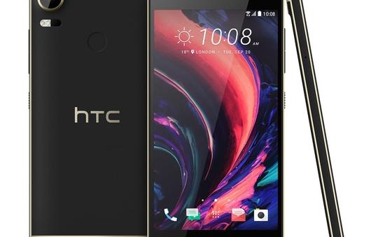 HTC sẽ ra mắt dòng smartphone mới ngày 20/9