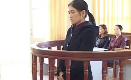 Lâm Đồng tuyên phạt 12 năm tù với đối tượng lừa tiền tỷ rồi bỏ trốn
