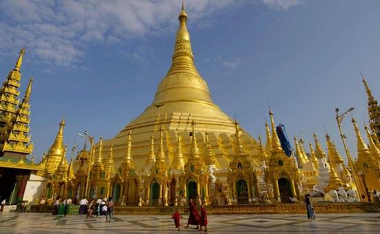 Bạn có biết những nơi nào người Việt đến du lịch không cần visa?