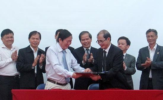 Triển khai bệnh viện vệ tinh chuyên khoa Ung bướu tại Lâm Đồng