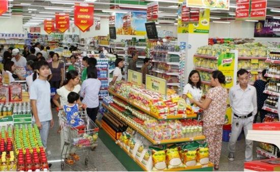 DN trong nước hướng về thị trường nông thôn
