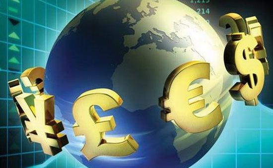 IMF, WB kêu gọi thúc đẩy tiến trình toàn cầu hóa