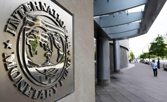 IMF giữ nguyên dự báo tăng trưởng kinh tế thế giới 2016 ở mức 3,1%