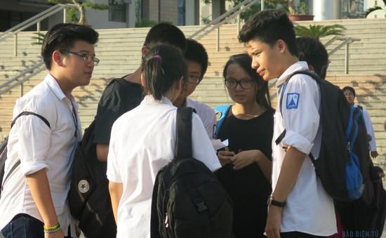Hà Nội đề xuất 3 phương án tuyển sinh lớp 10, các chuyên gia nói gì?