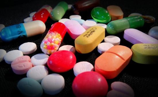 Chấm dứt tình trạng bán thuốc không đơn vào năm 2020