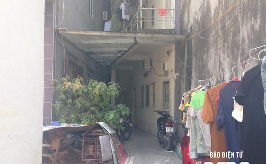 Chủ nhà trọ ở Hà Nội và TPHCM thí điểm khai thuế điện tử từ tháng 11/2016