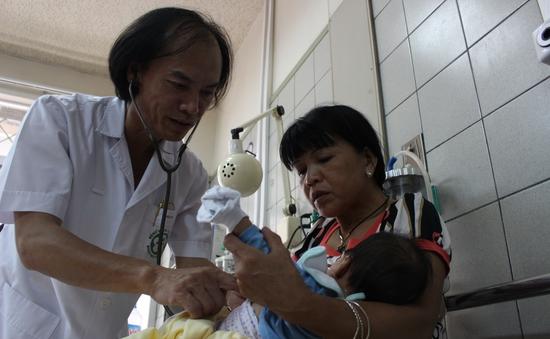 Thiếu trầm trọng bác sĩ tại các bệnh viện huyện miền núi Thanh Hóa