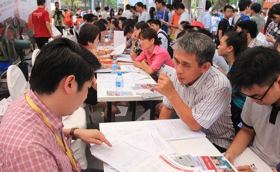7 mức, 111 tiêu chí đánh giá chất lượng các trường đại học