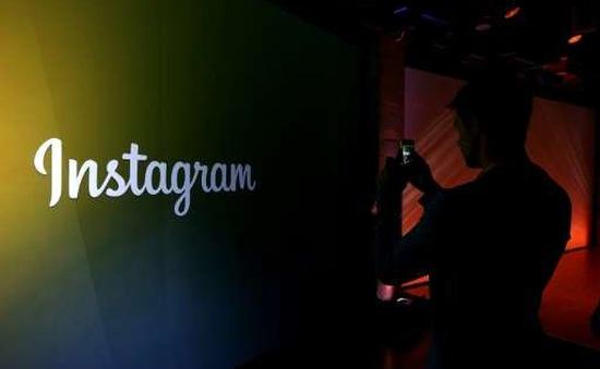 Instagram bổ sung tính năng chống quấy rối