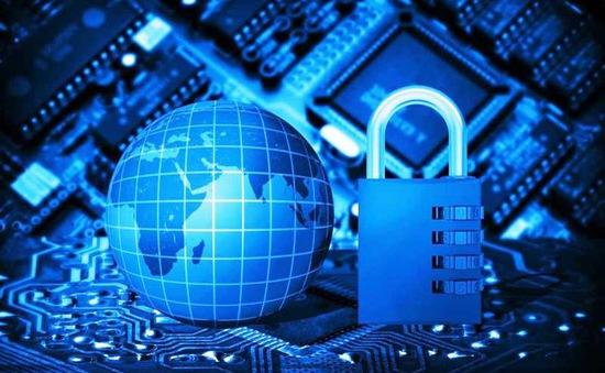 11 lĩnh vực cần đảm bảo an toàn thông tin mạng