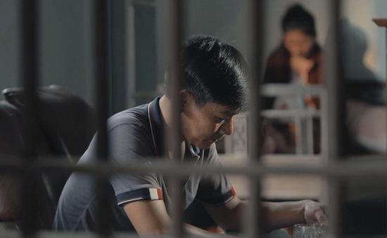 Lao động di cư đối mặt nhiều rủi ro vì thiếu hiểu biết