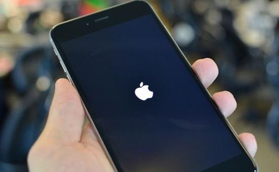 Người dùng iOS không nên truy cập đường link crashsafari.com