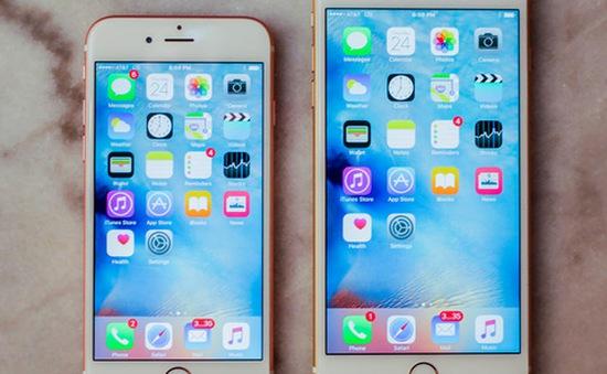 Những smartphone có giá hời nhất hiện giờ