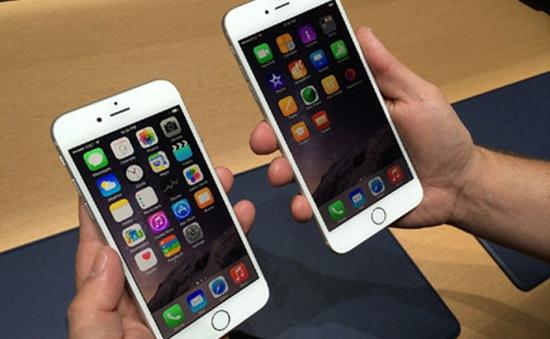 Thời đại của iPhone sắp tàn?