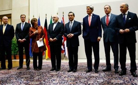 Vẫn còn nhiều bất đồng trong quan hệ Mỹ - Iran