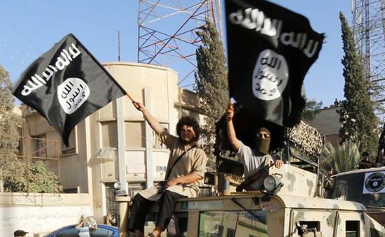 Nhật Bản cảnh báo IS trở thành mối đe dọa ngày càng lớn tại Đông Á