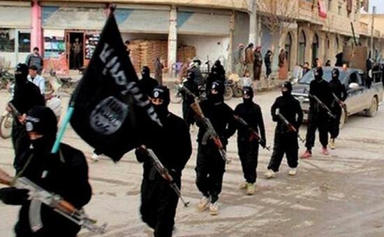 Tây Ban Nha bắt 4 đối tượng tuyên truyền ủng hộ khủng bố