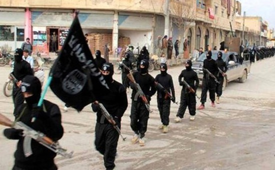 Đông Nam Á có thể thành cứ địa mới của IS: Malaysia tăng cường an ninh
