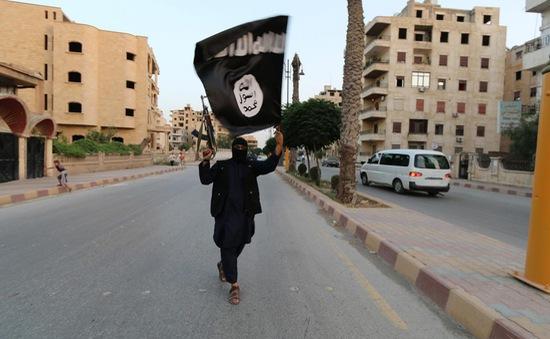 """Iraq """"sốt vó"""" trước khả năng chất phóng xạ có thể vào tay IS"""