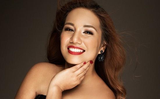 Quán quân Janice Phương từng đến với Vietnam Idol vì... Uyên Linh