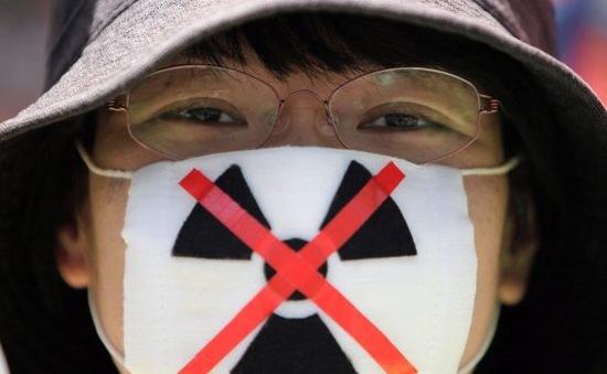 Tập đoàn TEPCO thừa nhận nói dối trong thảm họa Fukushima