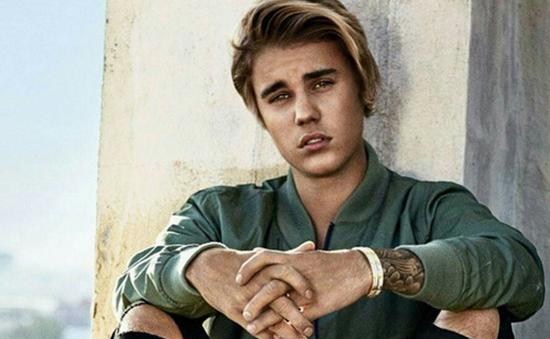 """Justin Bieber: """"Âm nhạc của tôi cần được tôn trọng"""""""