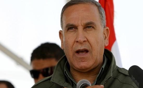 Iraq bãi nhiệm Bộ trưởng Quốc phòng