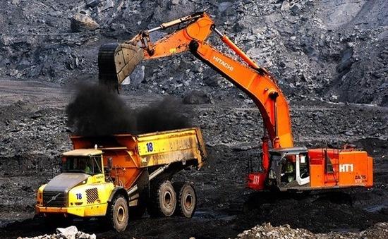 Tăng thuế suất hàng loạt nhóm hàng khoáng sản