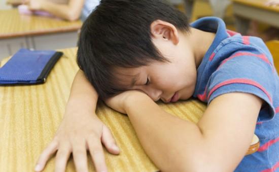 UNICEF: 3 triệu trẻ em Việt Nam cần hỗ trợ tâm lý