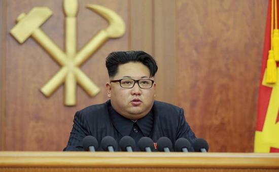 Tàu ngầm Triều Tiên bị mất tích?