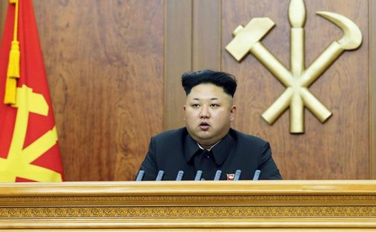 Triều Tiên: Vụ thử bom nhiệt hạch là một biện pháp tự vệ