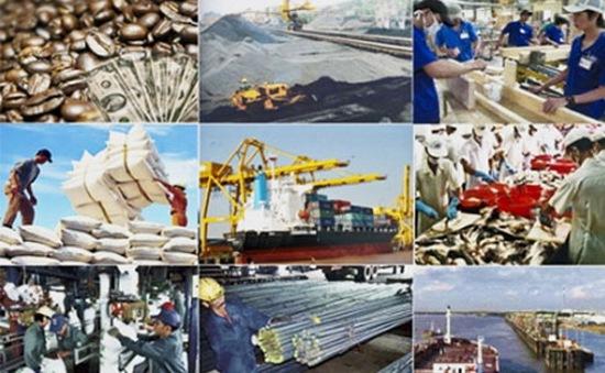 WB dự báo Việt Nam tăng trưởng khả quan nhất Đông Nam Á