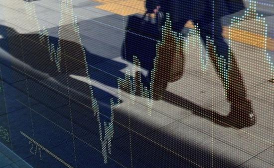 IMF hạ dự báo tăng trưởng kinh tế thế giới