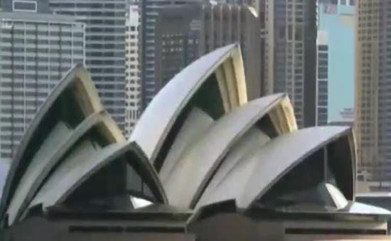 Australia đánh dấu mốc 25 năm kinh tế không suy thoái