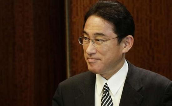 Nhật Bản, Philippines tăng cường hợp tác an ninh hàng hải