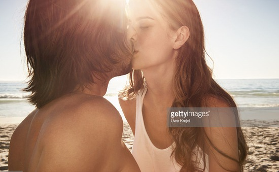Bí mật của các cặp vợ chồng hạnh phúc nhất thế giới