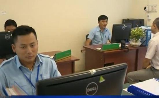 Triển khai 3 địa điểm kiểm tra chuyên ngành hàng hóa XNK tại TP.HCM