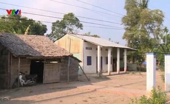 Bạc Liêu xem xét kỷ luật lãnh đạo huyện Phước Long