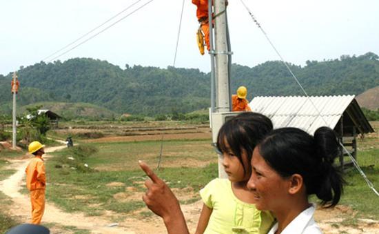 Điện lực Lâm Đồng phản hồi về tình trạng hơn 200 hộ dân sống thiếu điện
