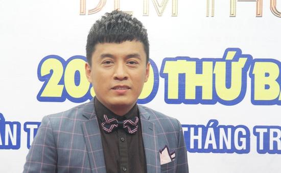 """Sài Gòn đêm thứ 7: Lam Trường nhường bản hit """"Tình thôi xót xa"""" cho đàn em"""