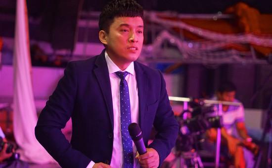 Lam Trường bồi hồi nhớ về thuở nhỏ trong Sài Gòn đêm thứ 7