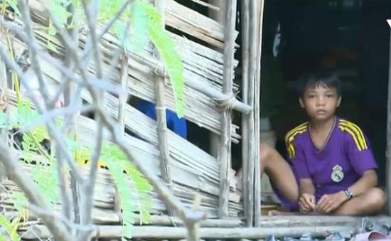 Ngôi làng ở Phú Yên có 18 vụ tự tử trong 2 năm