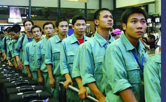 Cảnh giác với thông tin về dịch vụ hỗ trợ đưa lao động sang Singapore