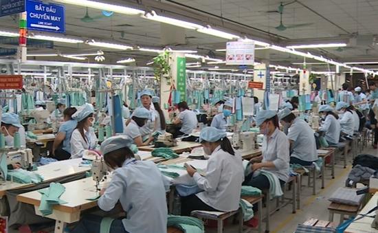 Cần tăng giới hạn giờ làm thêm đối với người lao động