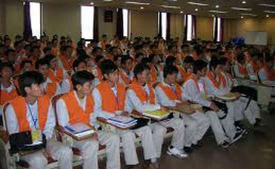 15.000 lao động Việt bỏ trốn - Nguy cơ mất thị trường việc làm Hàn Quốc